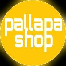 Pallapa Shop
