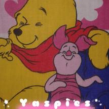 Yaspies
