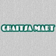 Ghaitsa_Mart