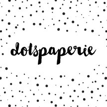 dotspaperie