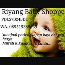 Riyang Baby Shoppe