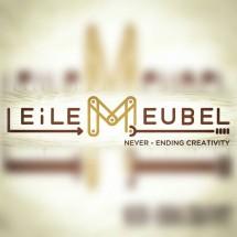 Leilem Meubel