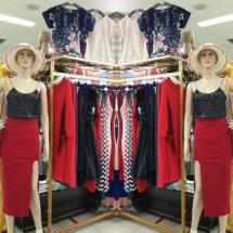 Shop Moo