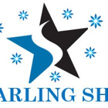 STARLING STORE