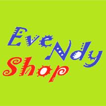 EveNdy Shop