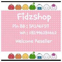 Fidzshop