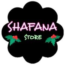 Shafana Store