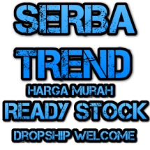 Serba Trend