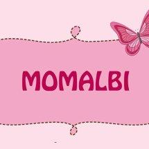 Momalbishoess