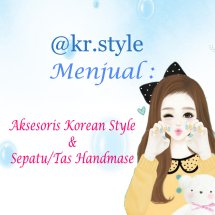 KR Style