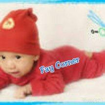Fay's Corner
