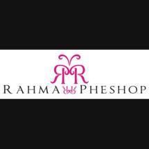 Rahma Pheshop
