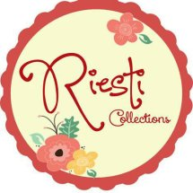 Riesti Collections