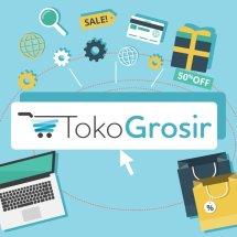 Toko Grosir ID