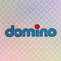 DOMINO ONLINE SHOP