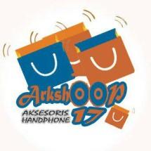 Arkshoop17