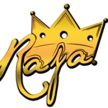 Raja Acc