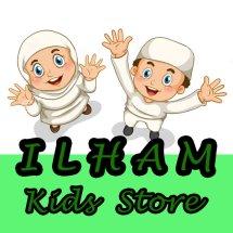 ILHAM KIDS STORE