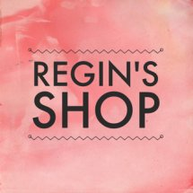 Regins Shop