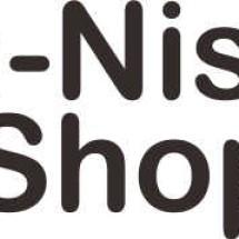 An-Nissa