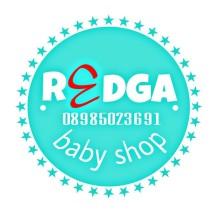 Redga Baby Shop