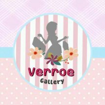 verroe_gallery