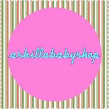 ashillababyshop