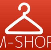 Mranti Shop