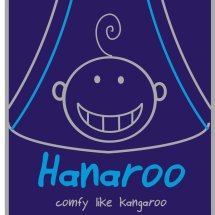 Hanaroo Baby Shop