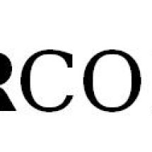 Logo AR Corp