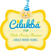 cilukba party shop