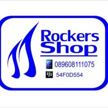 Rockers Shops