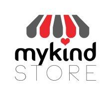 MyKind Store