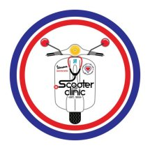 scooter clinic indonesia