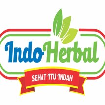 Indo Herbal