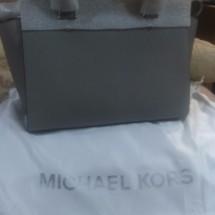 Michael Kors Bag Store
