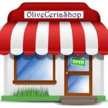OliveCeriaShop