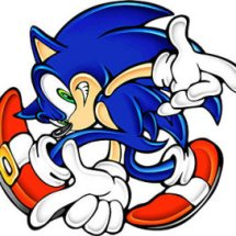Sonic-Computer