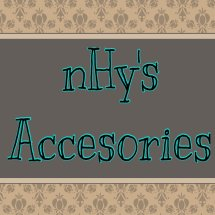 Nhy's Accesories