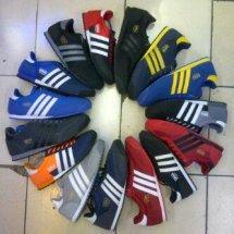 sepatu_adidas