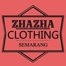 ZhaZha Clothing