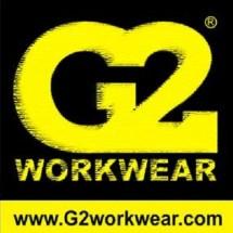 G2workwear