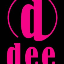 its dee