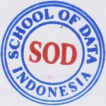 SCHOOL OF DATA