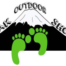 Tapak Outdoor Shop