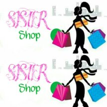 SS Store (Sister Shop)