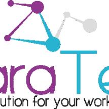 Adara Team