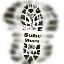 Suhe Shoes