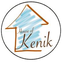House of Kenik