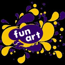 Fun Art Creative